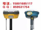 新乡市牧野区中海达新V9 GNSS RTK 系统厂家直销