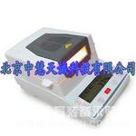 分测定仪 型号:TSK-100A