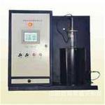 炭块恒温热膨胀率测定仪