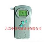 ZDAT-8000型呼出气体酒精含量测试仪/便携式数显酒检测仪/酒精测试仪