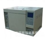 汽油中烴族組成測定專用氣相色譜儀GC-9310-DW