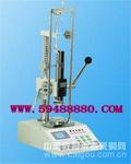 电子数显弹簧拉压试验机 型号:UJN01/HT-30
