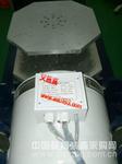 温湿度振动试验箱价格 热销 技术指标均符合国家标准