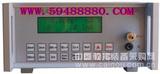 直流皮安表/皮安计 型号:EZV01/PA-1
