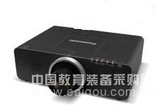 多媒體投影機/液晶投影機/工程投影機 型號︰HA/PT-SLX60C