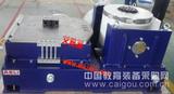 振动综合测试箱 专业的生产制造商 厂