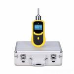 TD-SKY2000-C4H10O泵吸式乙醚檢測儀