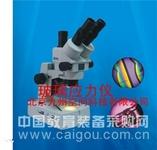 應力儀校驗器生產,應力儀校驗器廠家