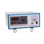 SW-2型數顯溫度控制器