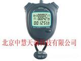 30道多功能體育運動秒表 型號︰JKTA230