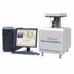 HW-5000D型微机全自动量热仪