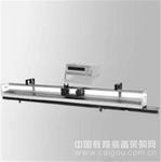 磁悬浮动力学实验仪 型号:SY-I
