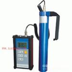 環境監測輻射儀/環境輻射儀 型號:HAD-DH80CP-SE