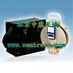 便攜式電測水位計300米 特價 型號:ZSW-BS-300
