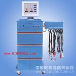 发动机综合性能检测仪 发动机测试仪 型号:NTP1-HPC801