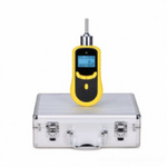 便携式氢气测定仪