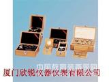 铜质系列砝码:F2,M1