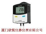 压差记录仪S150DP