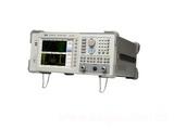 300MHz矢量网络分析仪NA7300B