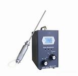 高分辨率PTM400-Ex泵吸式可燃气体检测报警仪
