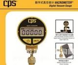 VG200美國CPS 數字真空計VG-200價格批發