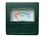供应土壤湿度测定仪