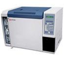 供应气相色谱仪生产 产品型号: JZ-GC112A