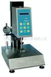 锥板粘度计/粘度计/锥板粘度仪  型号:HAD/CAP-2+PRO