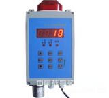 单点壁挂式气体报警仪/可燃气体检测报警仪 型号:HAD-EX
