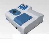 紫外分光光度计 型号:HAD-752N
