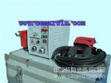 交直流磁轭探伤仪 型号:CEN-1