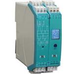 智能頻率轉換器、開關量隔離器、數學運算器、通訊轉換器虹潤產品