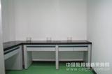 北京赛车天平台