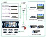 奥维视讯推出全IP架构的应急指挥系统
