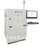 磁光克尔效应测量系统