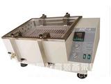 水浴恒溫振蕩器廠家 報價 型號 價格