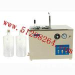 毛细管粘度计清洗器(重油)/石油产品毛细管粘度计清洗器