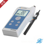 JPB-607A型便携式溶解氧分析仪