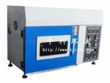 北京专业台式氙弧灯老化试验箱生产厂家