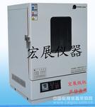 周口硅膠立式精密烘箱,周口硅膠高溫烤箱,恒溫烤箱,周口硅膠精密熱風循環烤箱