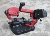 微型金属带锯  产品货号: wi101491