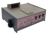 JZ-100散射式光电浊度仪