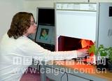 FluorCam封闭式GFP/Chl.荧光成像系统