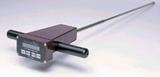 SC-900土壤紧实度仪