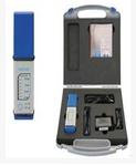 法国MVG EME GUARD电磁辐射分析仪