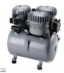 供应丹麦jun-air 空气压缩机