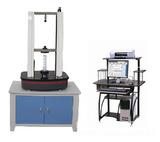 TDW系列微机控制弹簧试验机(小门式)