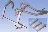 腰椎間盤牽開器(證件齊全)  產品貨號: wi108579 產    地: 國產