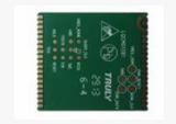 四点零3G通讯模块-gsm模块-UI7500