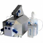 细胞呼吸代谢多参数生理检测分析仪